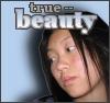 more like beast, beauty