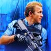 Danny - Armed & Dangerous - Haw