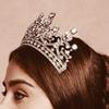 beccathegleek: Victoria - Crown - Victoria