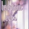 _bedroom_eyes_ userpic