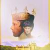 Merlin/Arthur - Once & Future - Merlin