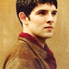 beccathegleek: Merlin - It's my destiny - Merlin