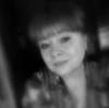elena_nikiv