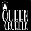 queencruella