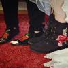 personal: wedding