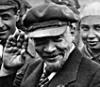 Ленин с приветом