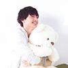 fietha ☆: Ooki na Sumairu Inoo