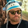 Misha new hat