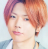 Regular TV Show] Arashi ni Shiyagare: gonindeiru — LiveJournal