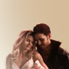 beccathegleek: Emma/Hook - Happy Ending - OUaT