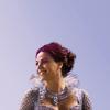 beccathegleek: Regina - Happy Ending - OUaT