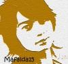 mafalda150