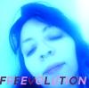 freevolution