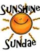 sunshine_sundae