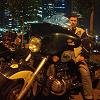 valkyrie-rider
