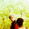 Arwen :: 1x10