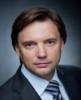 Рабцун, здравоохранение в России, частная медицина, ОМС, эксперт в системе ОМС