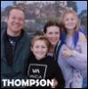 family - alcatraz