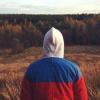 v_vazisov