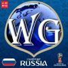 WG Game World Online - Игры Мира Онлайн