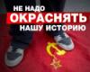 dm_aleks