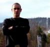 new_rozenberg