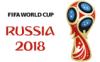 чемпионат мира, Россия, футбол, 2018