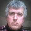 n_yegoryev