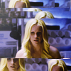 TO/TVD: Rebekah: Blocks