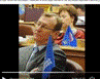 Депутаты спят