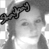 shaybay userpic