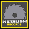 Metalism Records