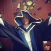 gradudoom