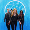 Shadowhunters: Team