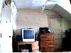 room_424 userpic