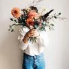 [flora] colorful » bouquet