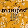 manifestlife