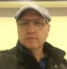 Владимир Замятин