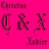 xoxcristinaxox userpic