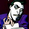 joker/ieadersofmen