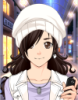the_calm_before_the_arashi: Anime Avatar