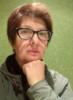 galina_zdvrn
