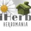 Хербомания