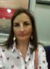 mona_cenia