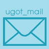 ugot_mail group