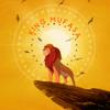 lion king (2)