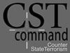 CST command