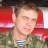 evgeny_zelikov