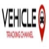 vehicletrackin2