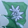 edelweiss_banner